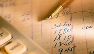 Studi di settore e dichiarazione dei redditi